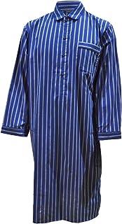 nouveau style 7d19c ed571 Amazon.fr : liquette homme - Vêtements de nuit / Homme ...