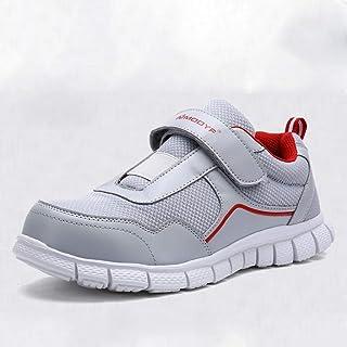 0bb71b9530 Zapatillas de moda Zapatos for hombres Zapatos con punta de acero Botas de  seguridad de trabajo