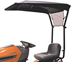 Best canopy for riding mower Reviews