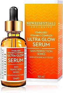 New Essentials C Vitamini Serum 30 ml