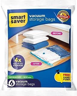 Best wertheim vacuum bags Reviews
