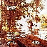 Swamp Blues - Various