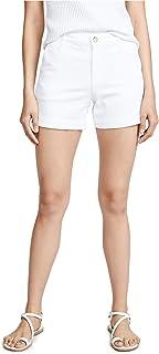 Women's Caden Shorts