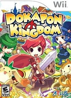 dokapon kingdom online