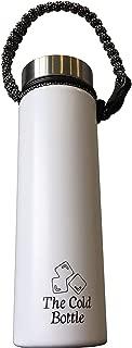 Best named water bottles Reviews