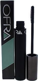 HD Volumizing Mascara - Navy by Ofra for Women - 0.3 oz Mascara