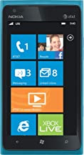 Best nokia lumia 900 bluetooth Reviews