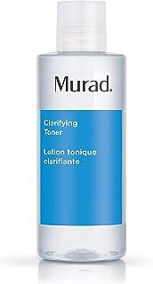 Sponsored Ad - Murad Clarifying Toner, Step 1 Cleanse/Tone, 6 fl oz (180 ml) Cleansing Facial Treatment