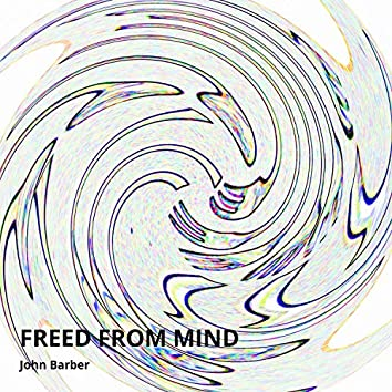 Freed from Mind (Instrumental Version)