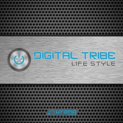 Digital Tribe