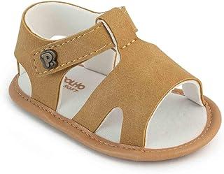 Sandalia de menino Pimpolho BR Masculino