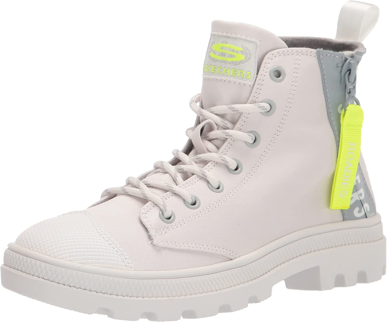 Skechers Women's Roadies-Miss Fashion Cheap SALE Start Military Indianapolis Mall Boot