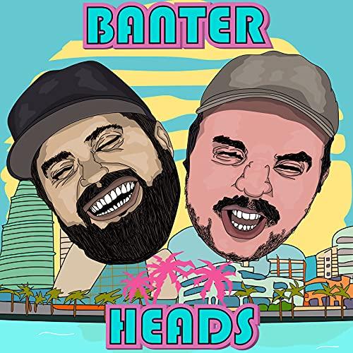 Episode 44: SDFTB w/ Luicsito & Kaelin Martin Podcast By  cover art