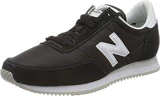 Men's Training Trail Running Shoe
