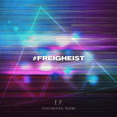 Freigheist