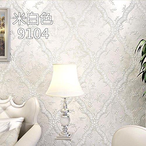 einfache europäische hintergrundbild gast esszimmer studie schlafzimmer stereo - 3d - tv hintergrund moderner aus tapete,kaffee 9100,tapete nur