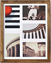 Best wooden multi picture frame Reviews