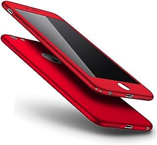 Amazon.it: cover iphone 6 moschino: Elettronica
