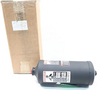 DELTECH D-0175-CFE Pneumatic Filter Element