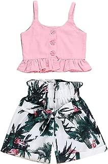 flamenco clothing