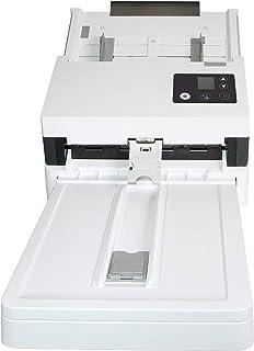 Avision AD345F - Dokumentenscanner - Desktop-Gerät - USB 3.1 Gen 1