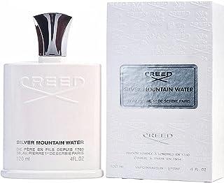 Men Perfume French Male Parfume Spray Lasting Parfums Body Spary Perfume Organizer 4FL.OZ