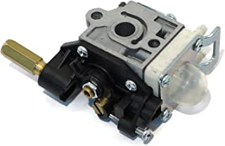 The ROP Shop Carburetor Carb fits Echo GT200 GT200i GT200R GT201i GT201R String Lawn Trimmers