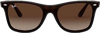 نظارات شمسية وايفارير بليز من راي بان RB4440N