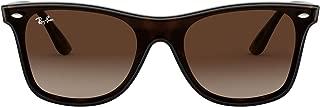 Ray-Ban RB4440N Sunglasses