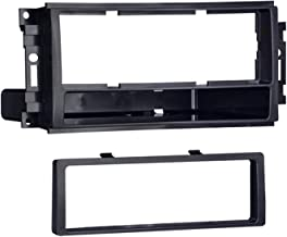 Metra 99-6511 Chry/Dodge/Jeep 07-UP Dash kit