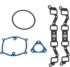 Intake Manifold & Injection Pump Gaskets Replacement For GM/Chevy/GMC Diesel 6.2L/6.5L V8 OHV