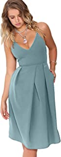 Best pastel dresses for spring Reviews