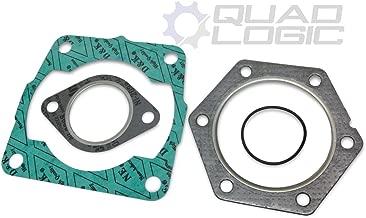 Polaris 300 Xplorer 300 Xpress 300 2x4 4x4 Top End Gasket Set - 3085098 3084795