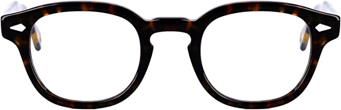 Best the lemtosh by moscot Reviews
