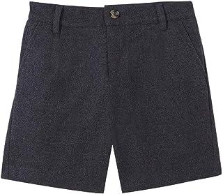 Gocco Pantalon Chino Corto Pants para Niños