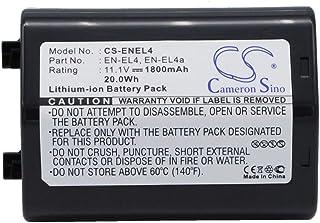Battery Camera 600mAh//2.22Wh 3.7V Camera Battery for Olympus Li-70B FE-4020 FE-4040 VG-110 Photo Battery Color : Black, Size : 40.70 x 32.10 x 5.10mm