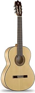 Alhambra 3F Flamenco Pure Guitarra Española Clasica