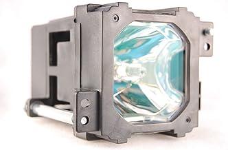 FI Lamps for Pioneer Elite Kuro Pro-Fpj1 (BHL5009-S(P))