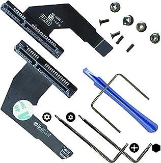 Cable para disco duro821-1501-A 821-1500-A kit de actualización SSD para Mac Mini A13472012