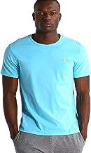 Ralph Lauren Camiseta para Hombre Custom Fit