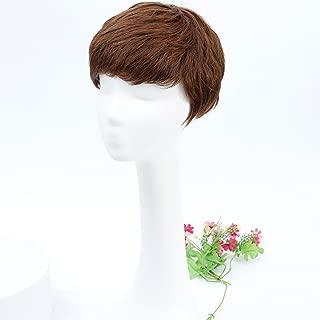 Best boy cut wig Reviews