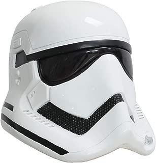 Best stormtrooper full helmet Reviews