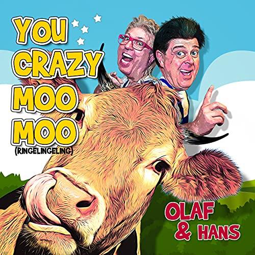You Crazy Moo Moo (Ringelingeling)