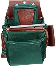 product image for Occidental Leather 8060 OxyLights 3 Pouch Fastener Bag