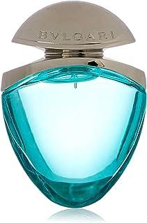 Bvlgari - Omnia paraiba jewel Eau De Toilette 25ml vapo