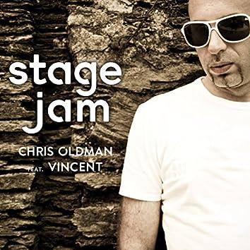 Stage Jam