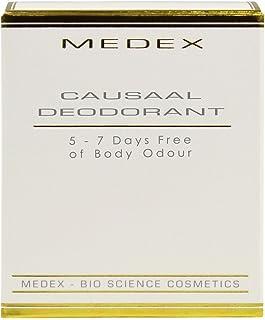 Medex Casial dezodorant w kremie, 20 ml