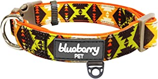Best hipster dog collars Reviews