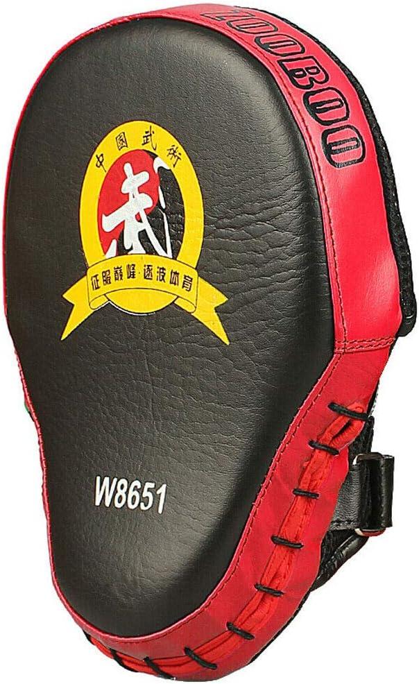 Billybee Award-winning store Colorado Springs Mall Boxing Focus Mitt Punching Gl Target Mitts Training Pad