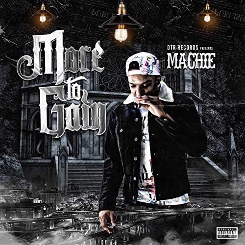 Machie